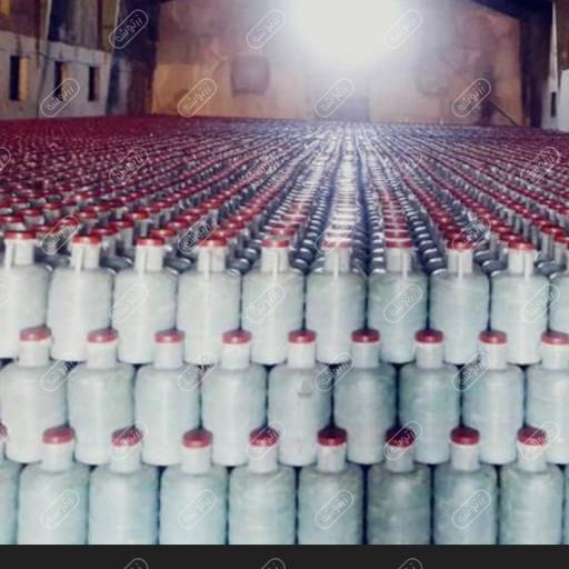 فروش خیارشور مشهد